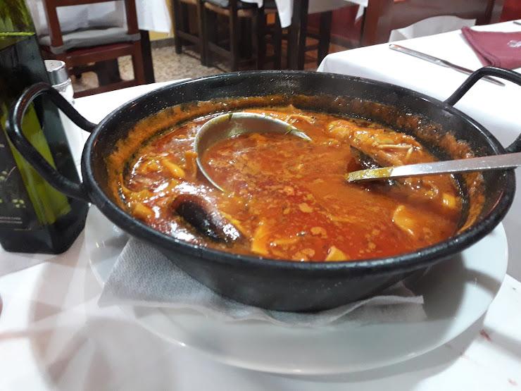 restaurant la gresca Carrer de Francesc Macià i Llussà, 261, 08401 Granollers, Barcelona