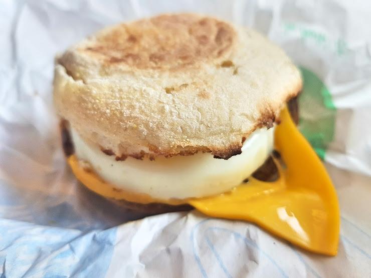 McDonald's Carretera de Mataró, 10, Carrer de Balmes, 11, 08930 Sant Adrià de Besòs, Barcelona