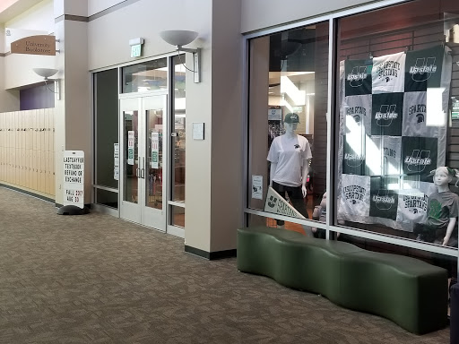 Usc Upstate Bookstore >> Book Store Usc Upstate Bookstore Reviews And Photos 800