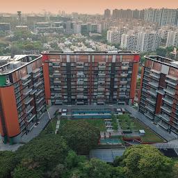 Kumar Properties - RHabitats | Construction Company in Pune
