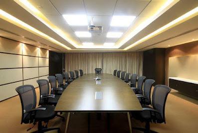 Interior Ends – Residential & Commercial Office Interior Designers in Gurgaon, Faridabad, Delhi-NCRFaridabad