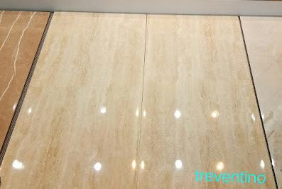 Kajaria Eternity Boutique – Best Tiles Designs for Bathroom, Kitchen, Wall & Floor in Varanasi, Uttar PradeshVaranasi