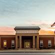 Smithfield Town Hall