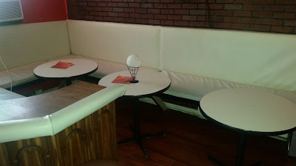 Restaurant Caramela