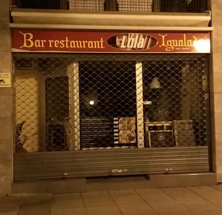 K-Wai Sushi & Noodles Plaça de Cal Font, 10, 08700 Igualada, Barcelona
