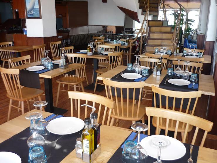 Restaurant Lido Lloret de Mar Passeig de Camprodon i Arrieta, 13, 17310 Lloret de Mar, Girona