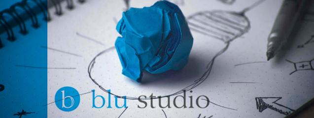 Blu Studio