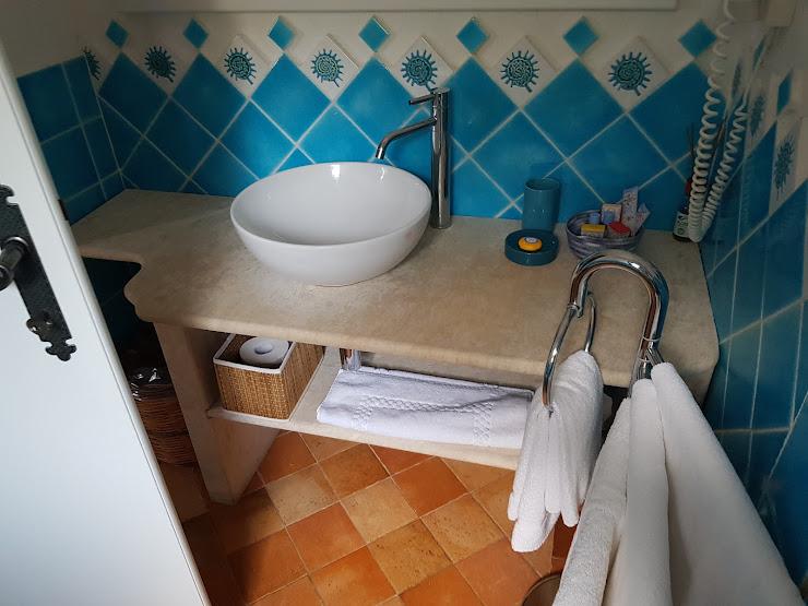 Experience Hotel Su Gologone Località su Gologone, 08025 Oliena NU, Italia