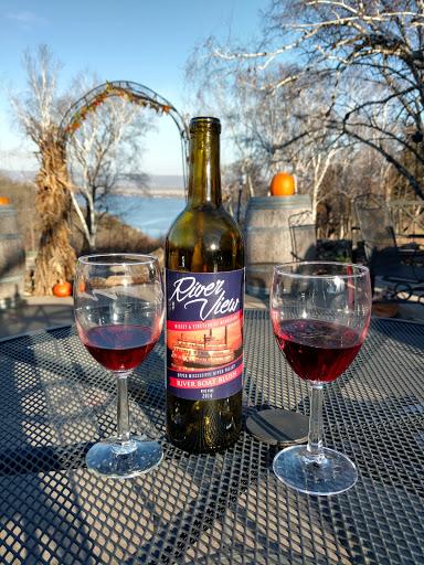 Vineyard «River View Vineyard & Winery LLC», reviews and photos, 32882 County Rd 1, La Crescent, MN 55947, USA