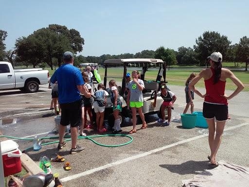 Golf Club «Emerald Bay Club», reviews and photos, 208 S Bay Dr, Bullard, TX 75757, USA