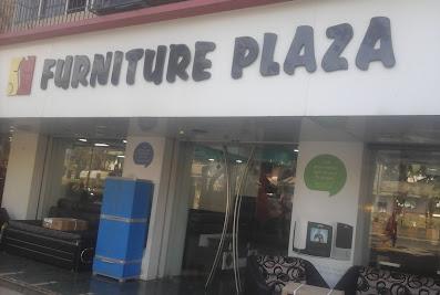 Furniture PlazaKalyan-Dombivli