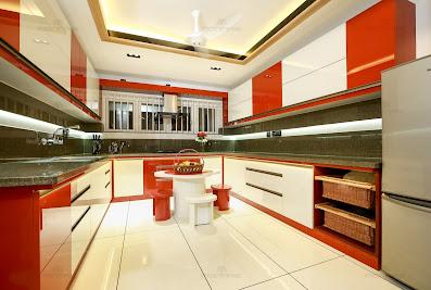 Monnaie Architects & Interior DesignersThrissur
