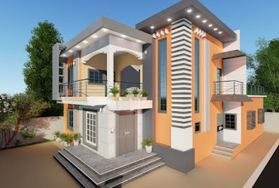 Interior Decor-Designer Furniture-Modular Kitchen-Shyama DecorDarbhanga