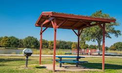 Kitty Hollow Park