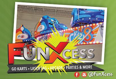 FunXcess