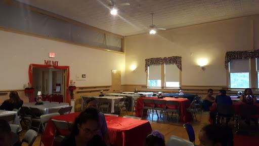 Community Center «Crosswicks Community House», reviews and photos, 480 Main St, Crosswicks, NJ 08515, USA