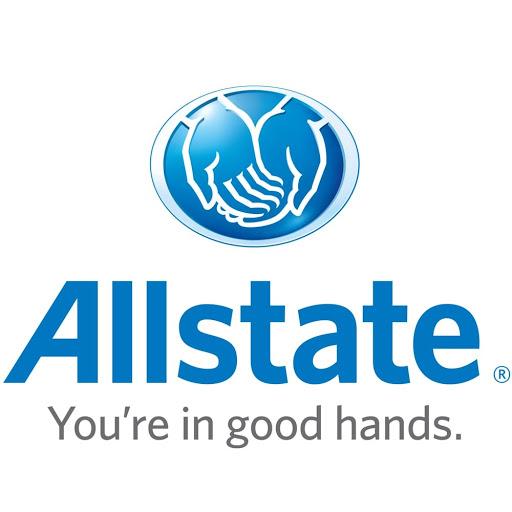 Bert Maxwell: Allstate Insurance in DeSoto, Texas