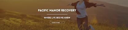 addiction treatment center in riverside california