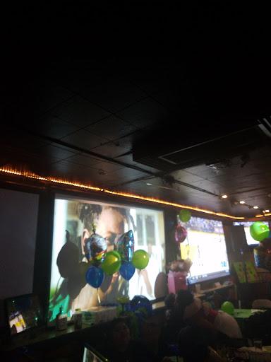 Sports Bar «Rancho Sports Bar», reviews and photos, 3912 San Pablo Dam Rd, El Sobrante, CA 94803, USA