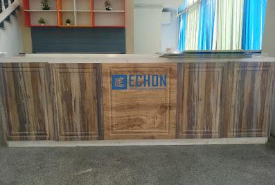 ECHON – A Product of Kumar Arch Tech Pvt. Ltd.Udaipur