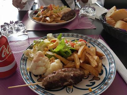 photo du restaurant La Food Box Restauration Rapide