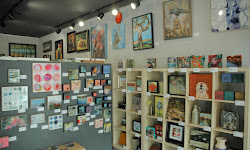 Artisans Connect Gallery