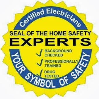 America's Electrician, LLC