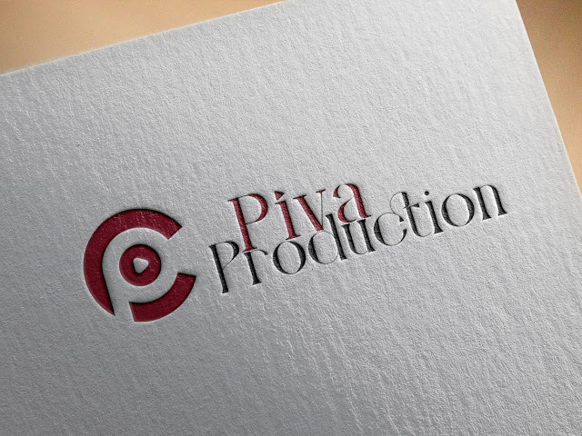 Piva Production