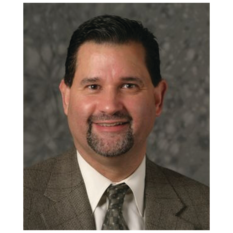 Mark Byrd - State Farm Insurance Agent