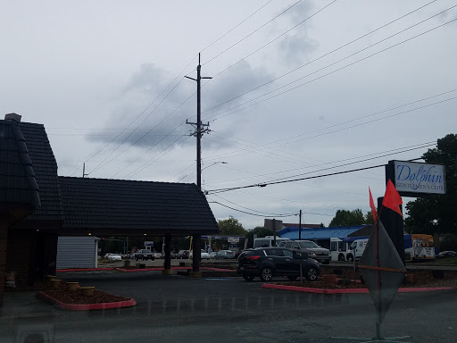 Adult Entertainment Club «Dolphin II», reviews and photos, 10860 SW Beaverton Hillsdale Hwy, Beaverton, OR 97005, USA