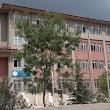 Halide Edip Adıvar Ortaokulu