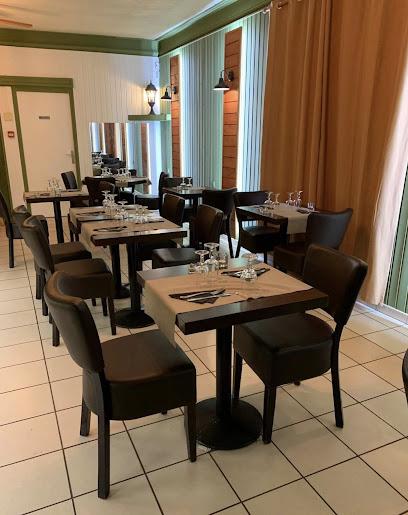 photo du restaurant L'auberge du canal
