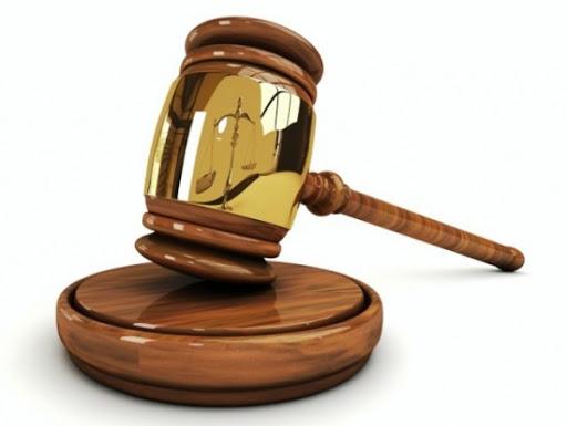 Societate civilă de avocaţi ILUŢI & BAN