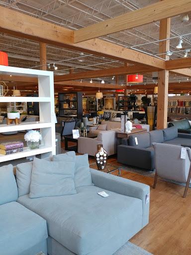 Domicile Furniture Lincolnwood Trendy Furniture Store Domicile