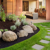 Central Ohio Landscaping