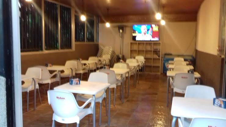 Bar Restaurant Hernandez Sanchez Avinguda de Catalunya, 121, 08756 La Palma de Cervelló, Barcelona