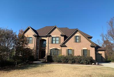 New Image Roofing Atlanta Inc