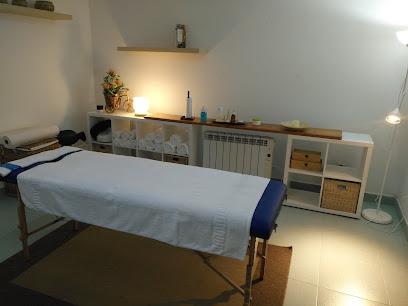 imagen de masajista Arturo Diaz Masajista