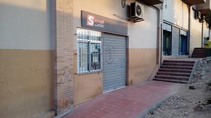 Oficina de Empleo de Alicante los Ángeles, Agencia de colocación en Alicante