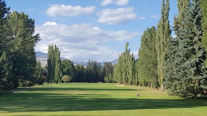 Club de Golf de La Cerdanya