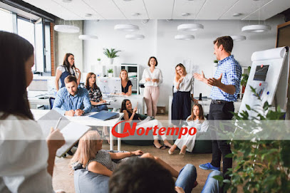 Nortempo Getafe, Empresa de trabajo temporal en Madrid