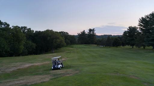 Golf Club «Pequabuck Golf Club», reviews and photos, 56 School St, Terryville, CT 06786, USA