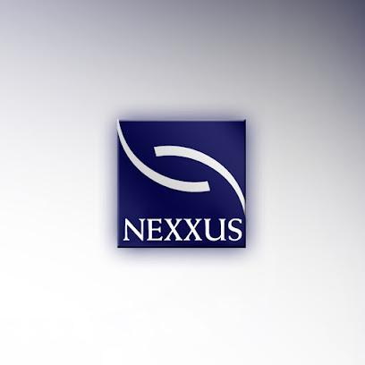 Nexxus Investigación Privada e Inteligencia Competitiva