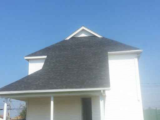 Roofing Artisan Roofing in Lower Coverdale (NB) | LiveWay