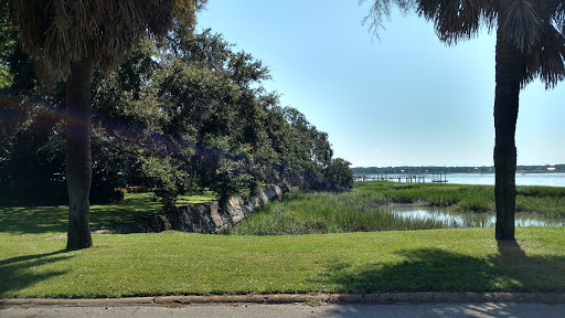 Tourist Attraction «Beaufort County Water Festival», reviews and photos, 611 Bay St, Beaufort, SC 29902, USA