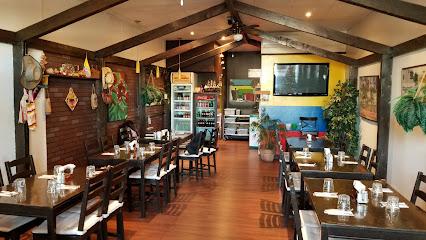 Restaurant Tardes Calenas Inc