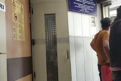 Srivastava MRI And Imaging Center