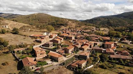 Ayuntamiento de Pineda de la Sierra