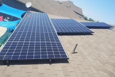 Greenstar Power LLC