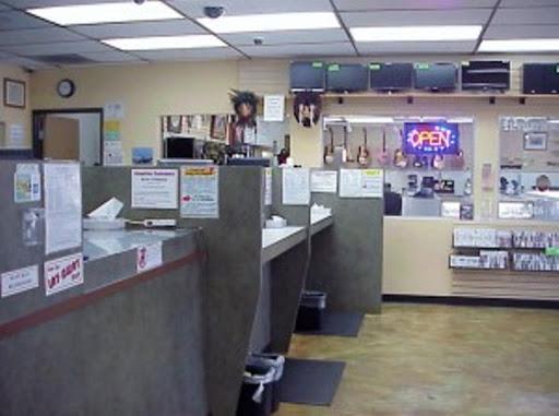 El Cajon Jewelry And Loan, 935 E Main St, El Cajon, CA 92021, Pawn Shop